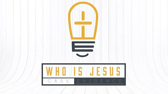 What is our role in discipleship? How can we share the news of Jesus.